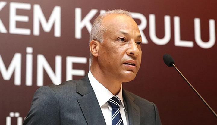 Serdar Tatlı'dan flaş Beşiktaş-Halil Umut Meler açıklaması